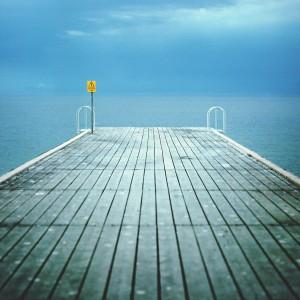 Baltic-sea-02
