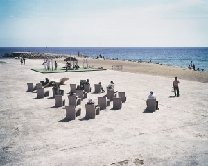 Barcelona-Beach-chairs-03