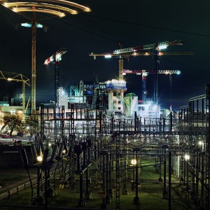 Biokraftvarmeverk-vartan-02