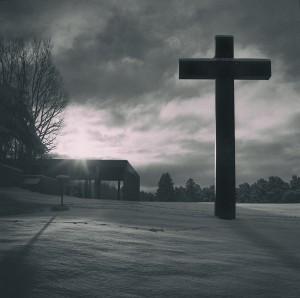Cross-03