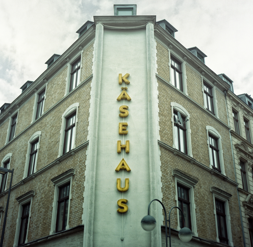 Kasehaus-01