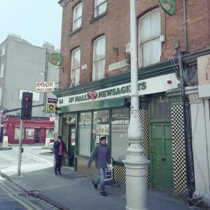 Kiosk-Dublin-01