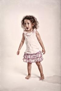 Laura-Chucky-doll-01