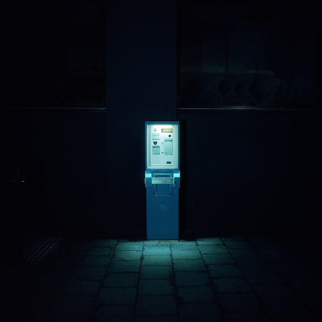 P-automat-02