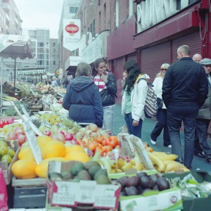Shopping-in-Dublin-02