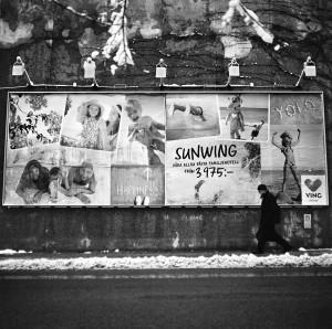 Sunwing-01