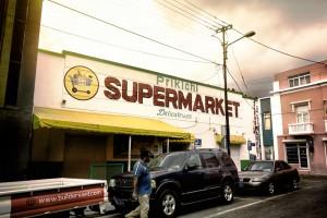 Supermarket-Aruba-03