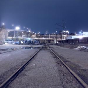 Tracks-01