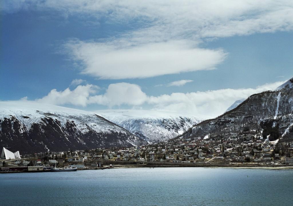 Tromso-05