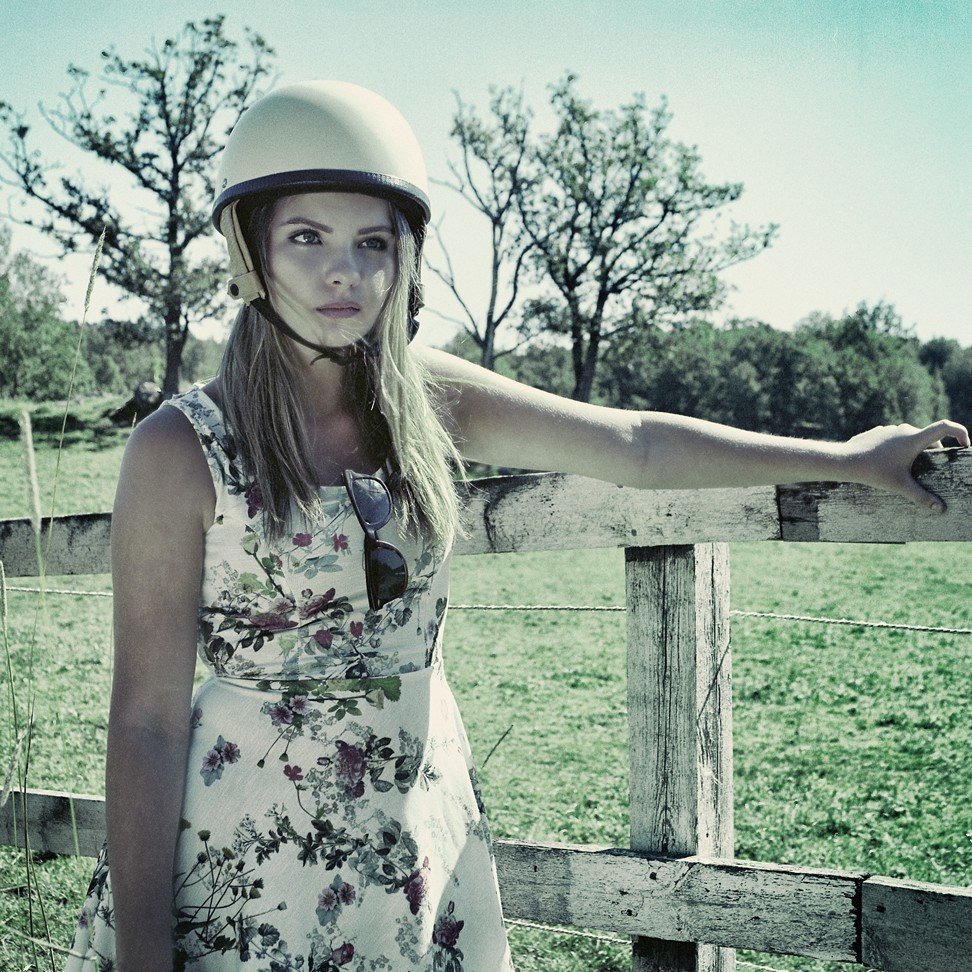 WILMA-FENCE-A-02