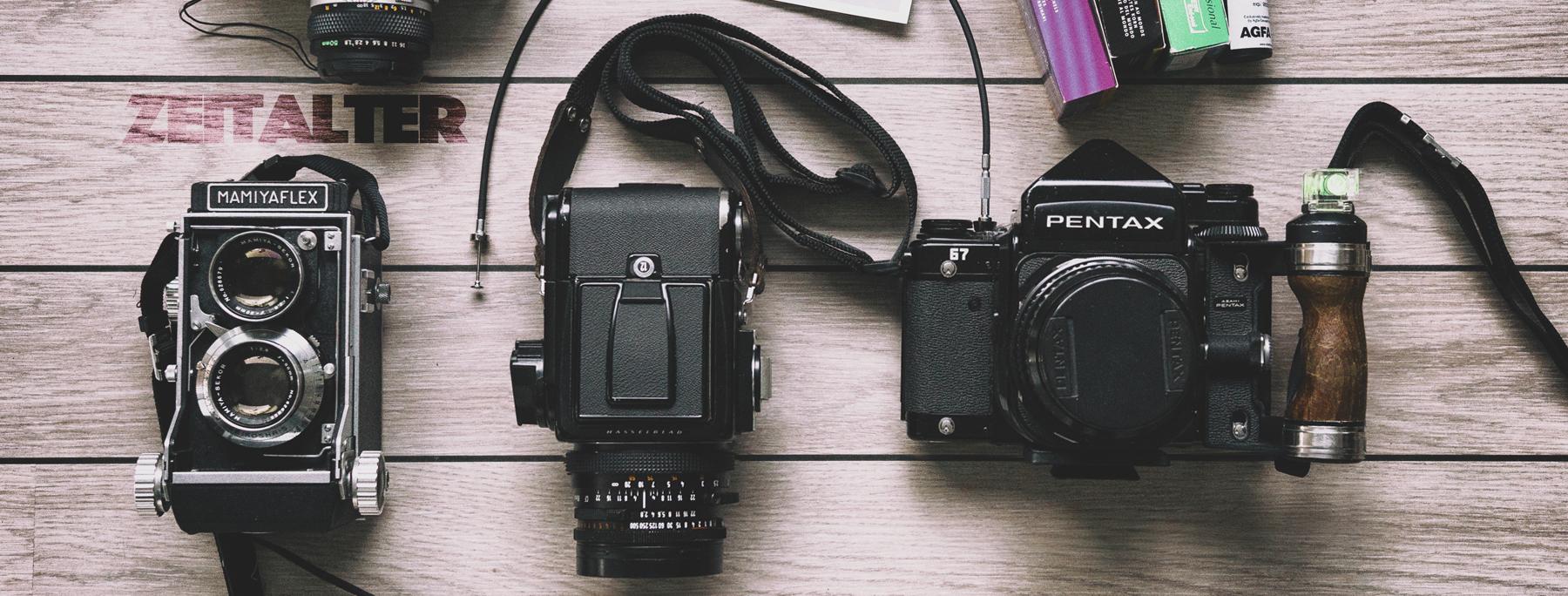 Zeitalter-cameras-smal 04