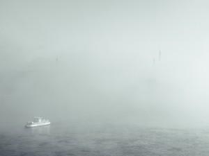 djurgardsfarja dimma 01-1