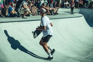 skate-1-2